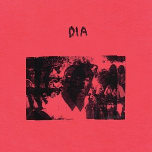 Image for 'dia'