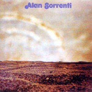 Imagen de 'Come Un Vecchio Incensiere All'Alba Di Un Villaggio Deserto'