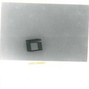 Image for '100301 (Alva Noto re-model)'