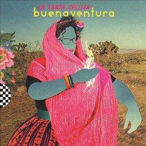 Image for 'Buenaventura'