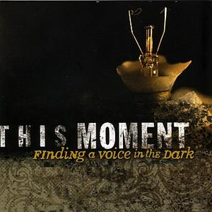 Image for 'This Moment'