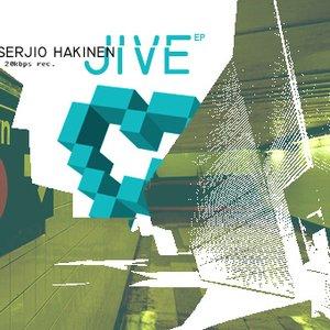 Image for 'Jive EP'