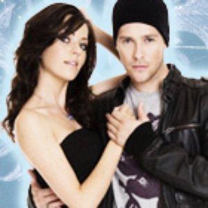 Image for 'Ben & Kate Hall'