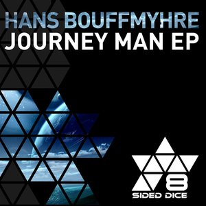 Image for 'Journey Man EP'