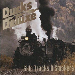 Image pour 'Side Tracks & Smokers'