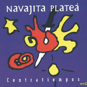 Image for 'Contratiempos'