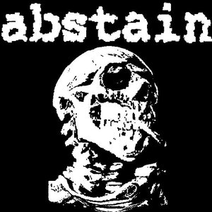Imagen de 'Abstain'