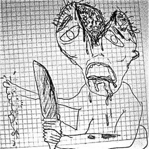 Image for 'Gisgou Giorgou'