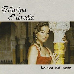 Image for 'Nunca fui a Granada (balada del que nunca fue a Granada)'