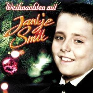 Image for 'Weihnachten mit Jantje Smit'