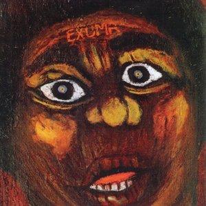 Image for 'Exuma'