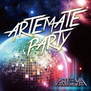 Immagine per 'Artemate Party'