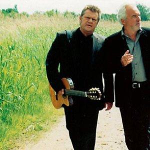 Image for 'Brødrene Olsen'