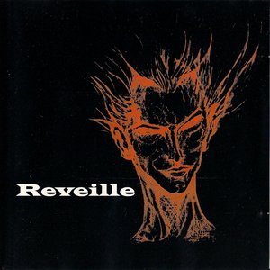 Image for 'Reveille'