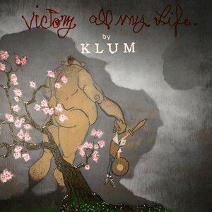Image for 'Klum'