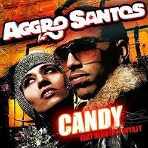 Imagem de 'Candy'