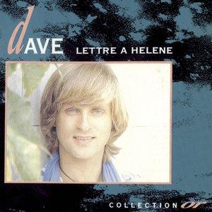 Image for 'Lettre à Hélène'