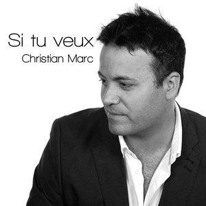 Image for 'Si Tu Veux'