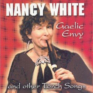 Image for 'Gaelic Envy'