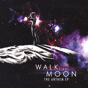 Image for 'The Anthem EP'