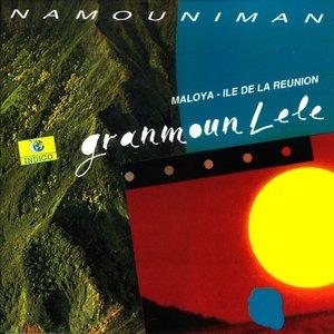 Image for 'Namouniman'