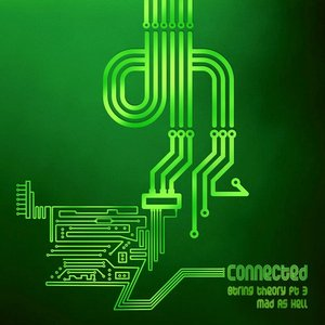 Image for 'Connected EP'