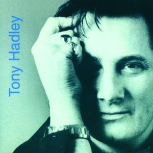 Image for 'Tony Hadley'