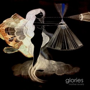 Image for 'Glories'