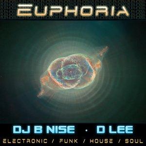 Bild för 'Euphoria'