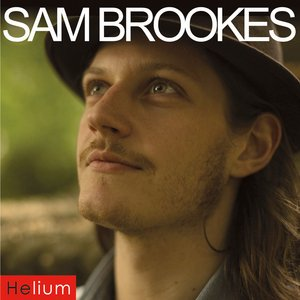 Image for 'Sam Brookes'