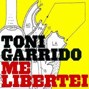 Image for 'Me Libertei'