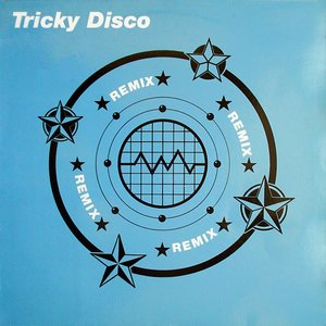 Image for 'Tricky Disco (Remix)'