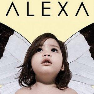 Image for 'Alexa'