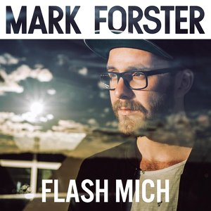 Image for 'Flash Mich'
