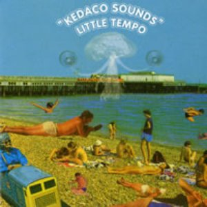 Image for 'KEDACO SOUNDS'