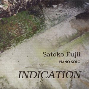 Imagem de 'Indication'