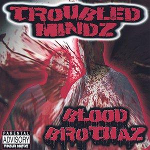 Bild für 'Blood Brothaz'