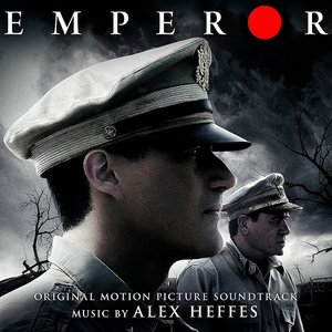 Image for 'Emperor (Original Motion Picture Soundtrack)'