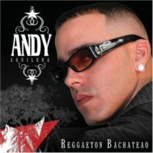 Image for 'Andy Aguilera'