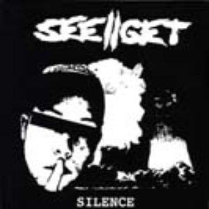 Imagen de 'See//Get'