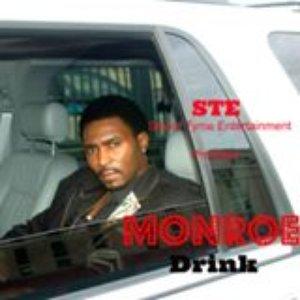 Image pour 'Drink'