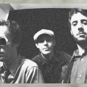 Bild für 'The Nines'