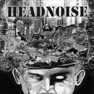 Imagem de 'Headnoise EP'