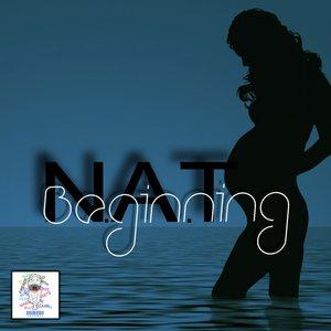 Bild für 'Beginning'