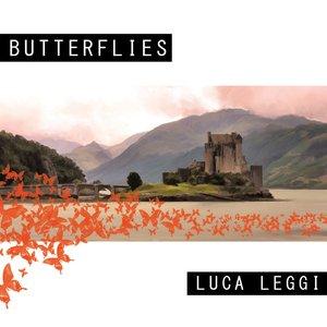 Immagine per 'Butterflies'
