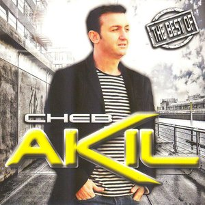 Image for 'The Best of Cheb Akil'