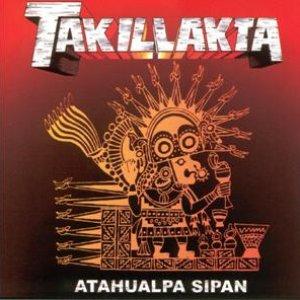 Image for 'Takillakta'