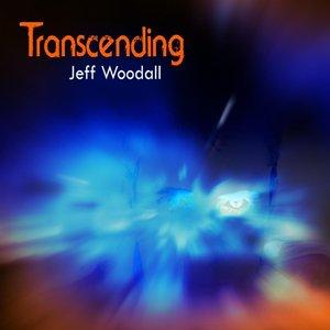 Image for 'Transcending'