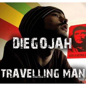 Imagen de 'Travelling Man EP'