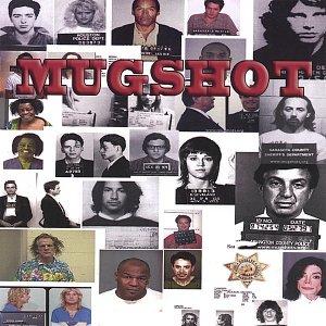 Image for 'Mugshot'
